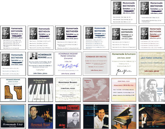 webassets/30-CD_panel-REVISED_w_2017_Ravel_2.jpg