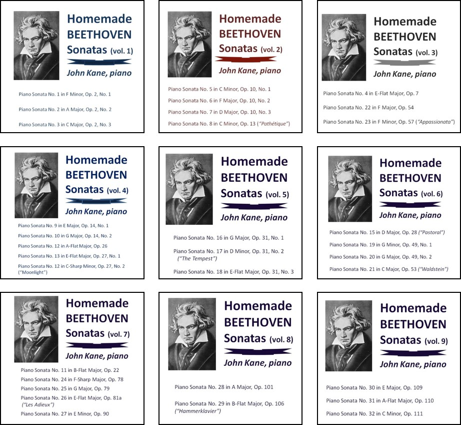 webassets/Beethoven_9_Array.jpg